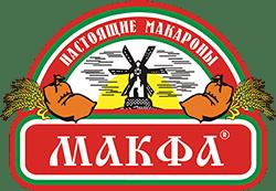 АО «Макфа»