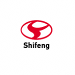 Shifeng / Шифенг