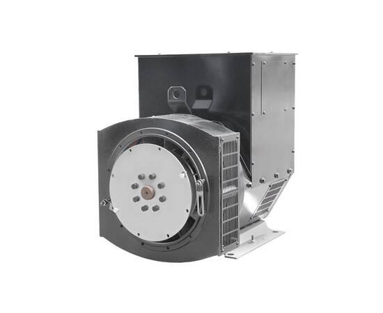 Синхронный генератор TSS-SA-100 SAE 3/11,5 (М1,2)